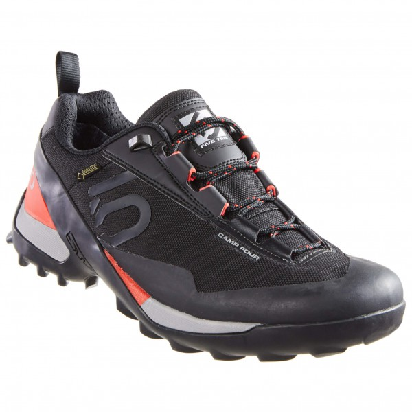 Five Ten - Camp Four GTX - Approach shoes