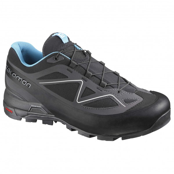 Salomon - X Alp - Approach shoes