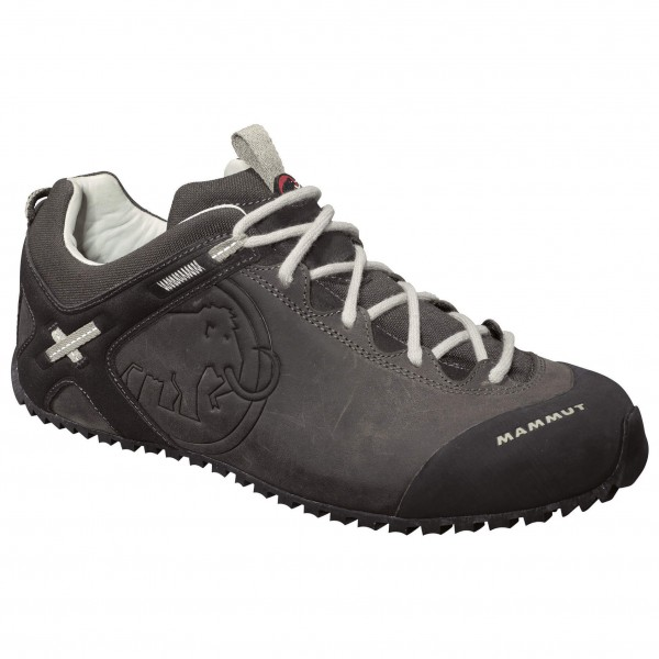 Mammut - Needle Vintage Low LTH - Approachschuhe