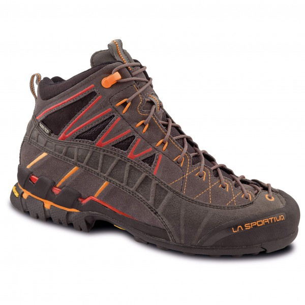La Sportiva - Hyper Mid GTX - Approach shoes
