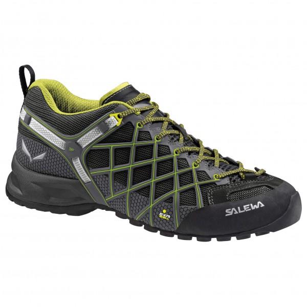 Salewa - Wildfire S GTX - Chaussures d'approche