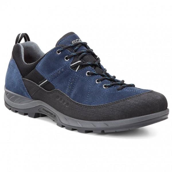 Ecco - Yura - Approach shoes