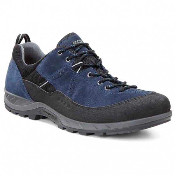 Ecco - Yura Thrill GTX - Chaussures d'approche