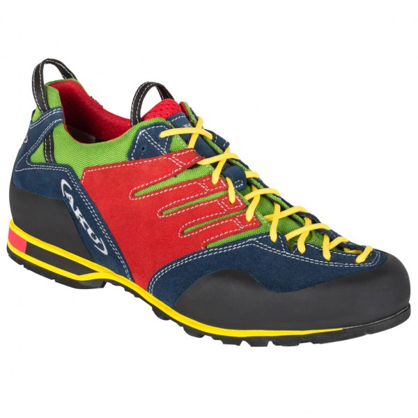 AKU - Rock II GTX - Approachschoenen