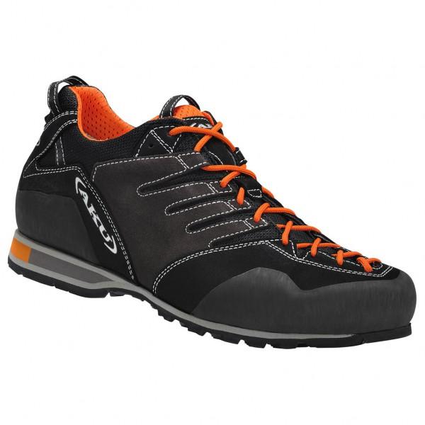 AKU - Rock Ii Gtx - Chaussures d'approche