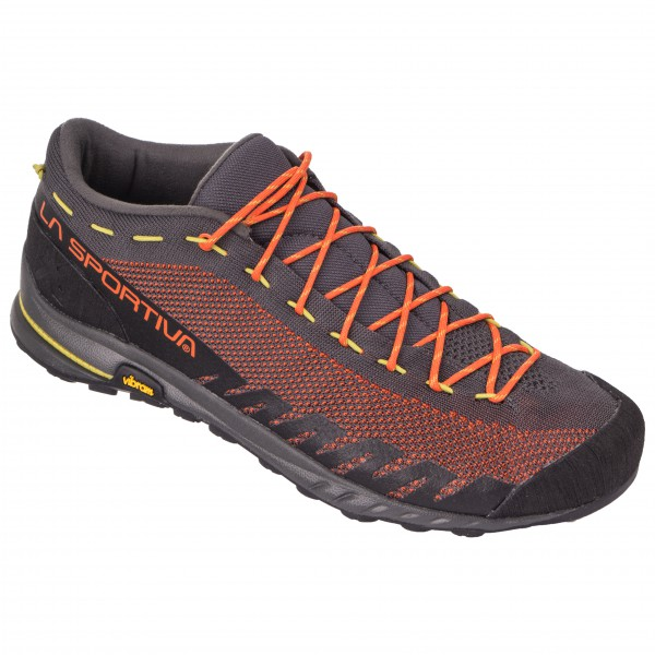 La Sportiva - TX2 - Approach shoes