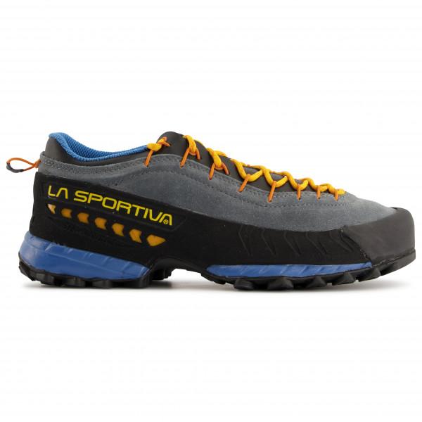 La Sportiva - TX4 - Chaussures d'approche