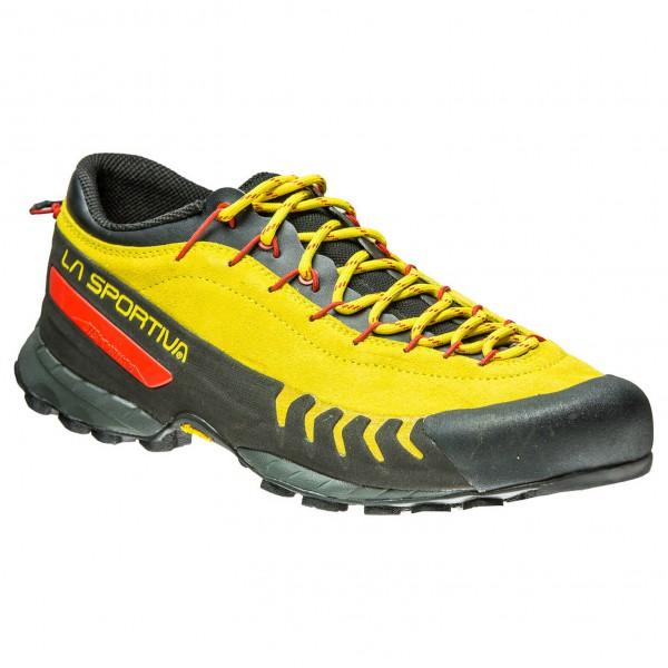 La Sportiva - TX4 - Approach-kenkä