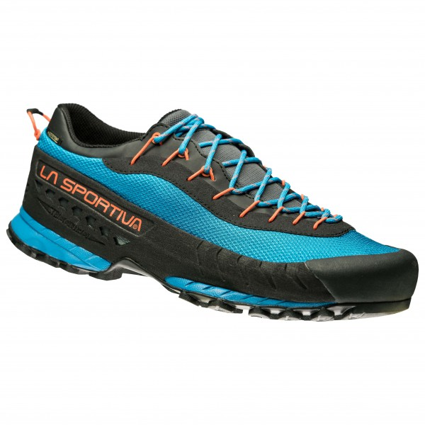 La Sportiva - TX3 GTX - Approach shoes