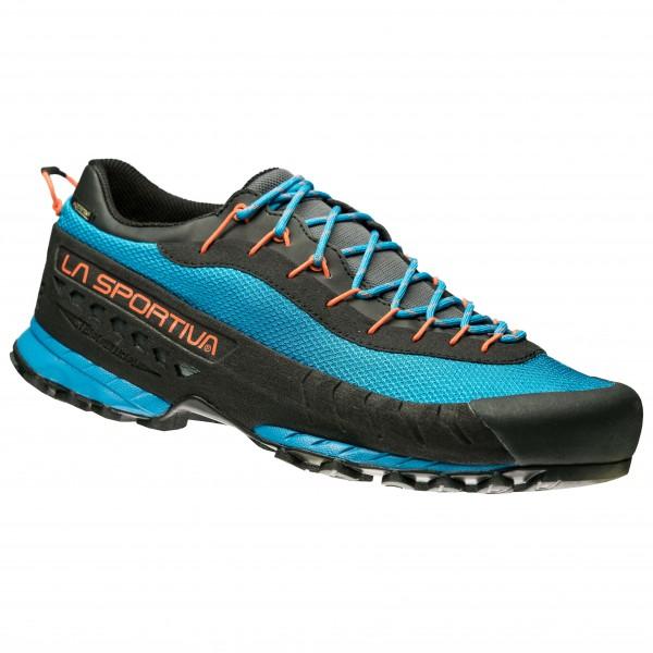 La Sportiva - TX3 GTX - Approach shoes