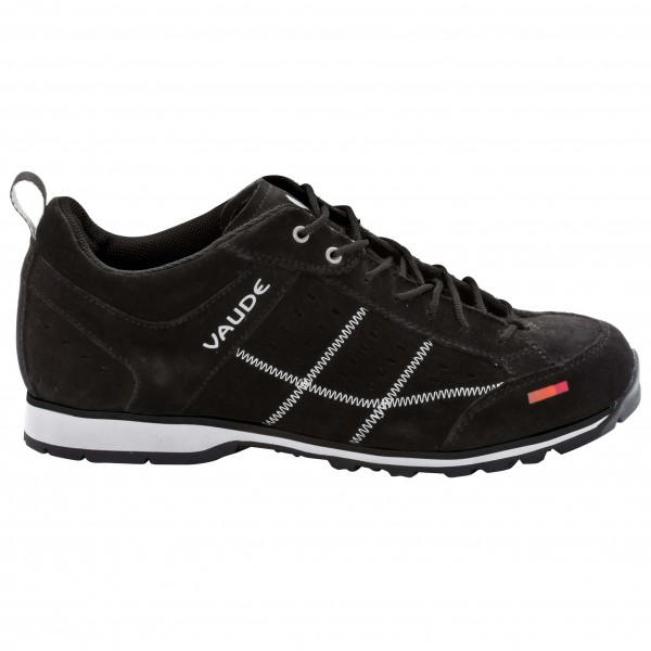 Vaude - Dibona Active - Approach shoes