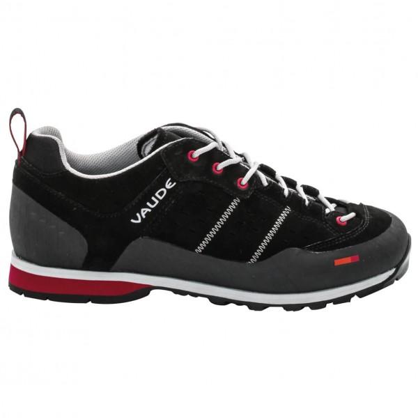Vaude - Dibona Advanced - Approach shoes