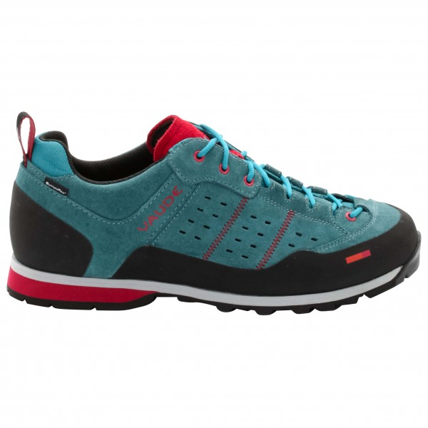 Vaude - Dibona Advanced STX - Approach shoes