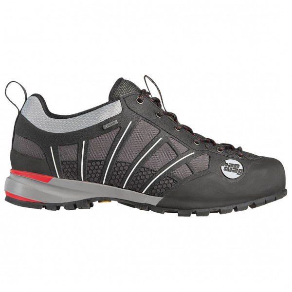 Hanwag - Rock Access GTX - Approachschoenen