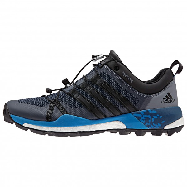 adidas - Terrex Skychaser - Chaussures d'approche