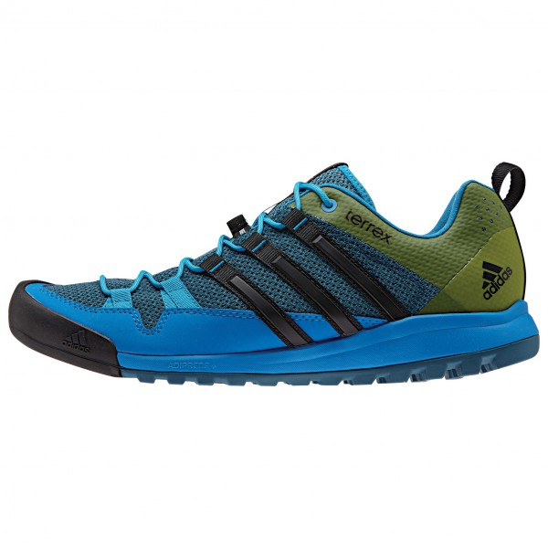 adidas - Terrex Solo - Chaussures d'approche