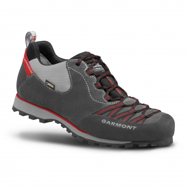 Garmont - Mystic Low GTX - Approachschoenen