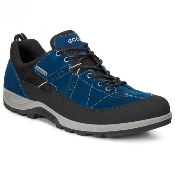 Ecco - Yura Thrill GTX - Approach shoes