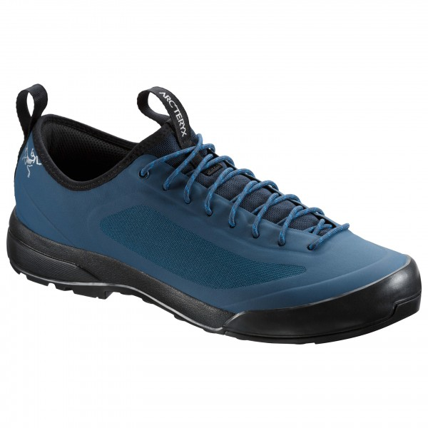 Arc'teryx - Acrux SL - Approach shoes
