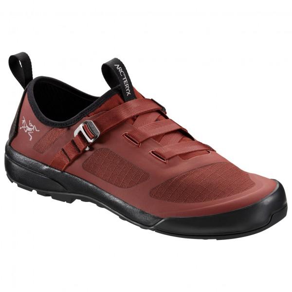 Arc'teryx - Arakys - Approach shoes