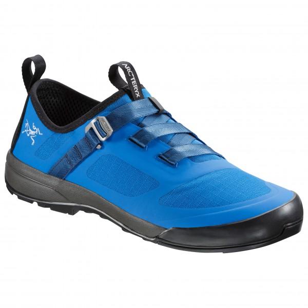 Arc'teryx - Arakys - Chaussures d'approche