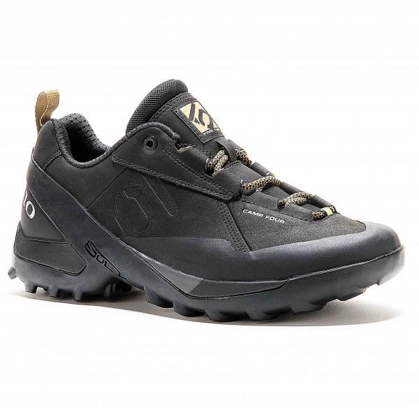 Five Ten - Camp Four - Approach shoes