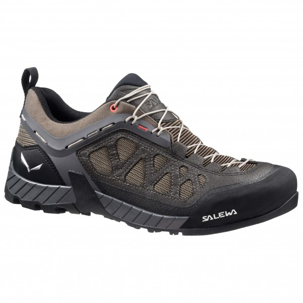 Salewa - Firetail 3 - Approachschuhe
