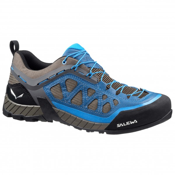 Salewa - Firetail 3 - Approach shoes