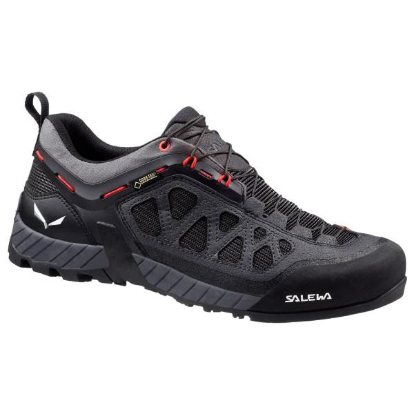 Salewa - Firetail 3 GTX - Chaussures d'approche
