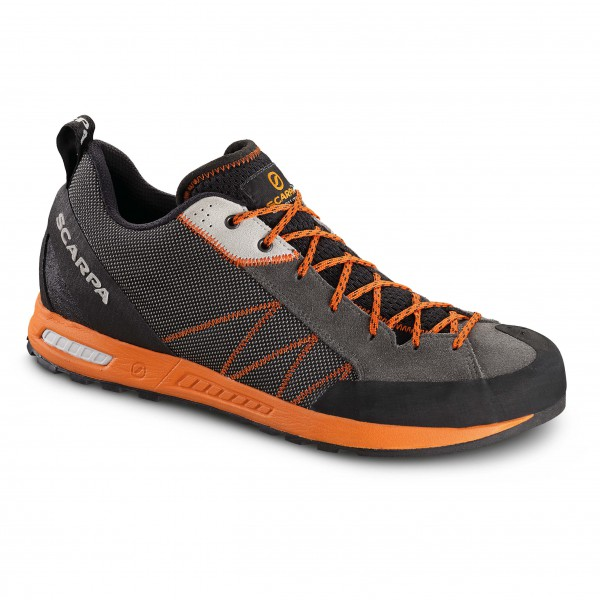 Scarpa - Gecko Lite - Approach shoes