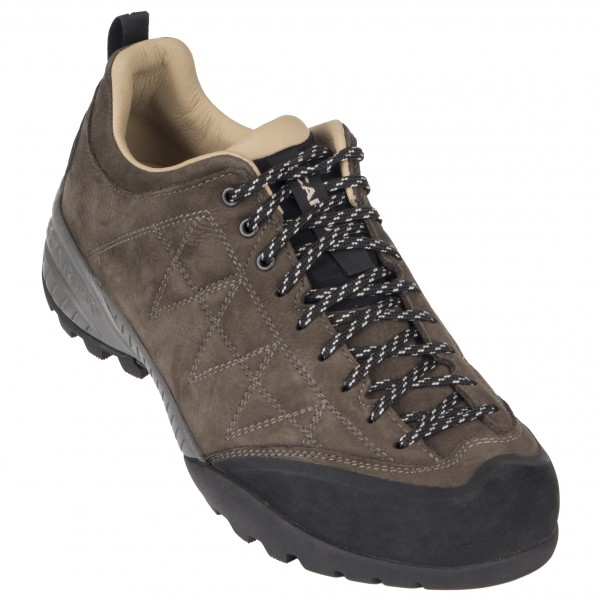 Scarpa - Zen Leather - Approach shoes