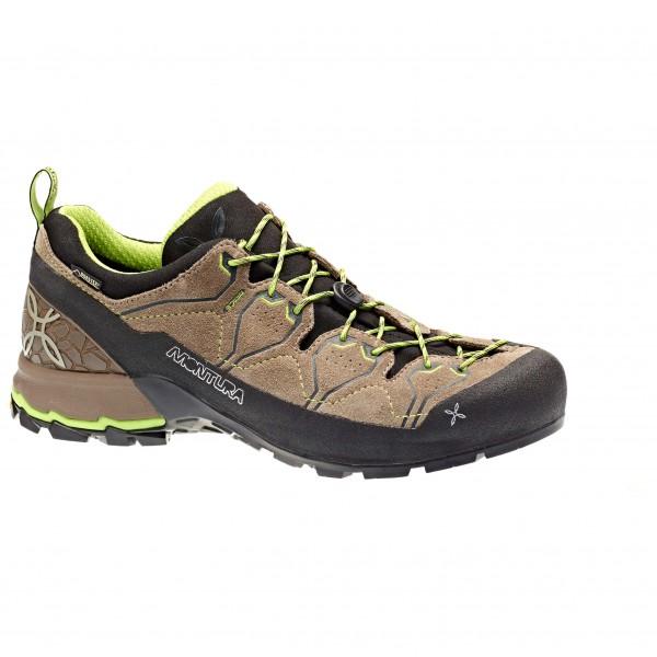 Montura - Yaru GTX - Approach shoes