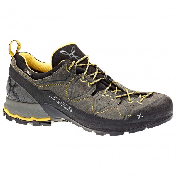 Montura - Yaru GTX - Approach shoes