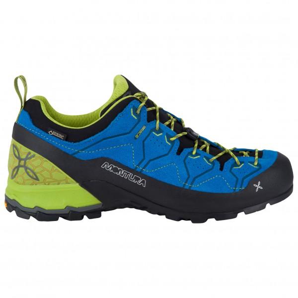 Montura - Yaru GTX - Chaussures d'approche