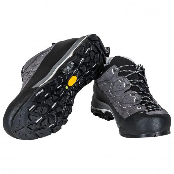 Montura - Yaru GTX - Approach-kenkä