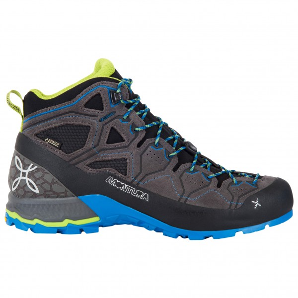 Montura - Yaru Tekno GTX - Chaussures d'approche
