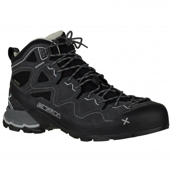 Montura - Yaru Tekno GTX - Approach shoes