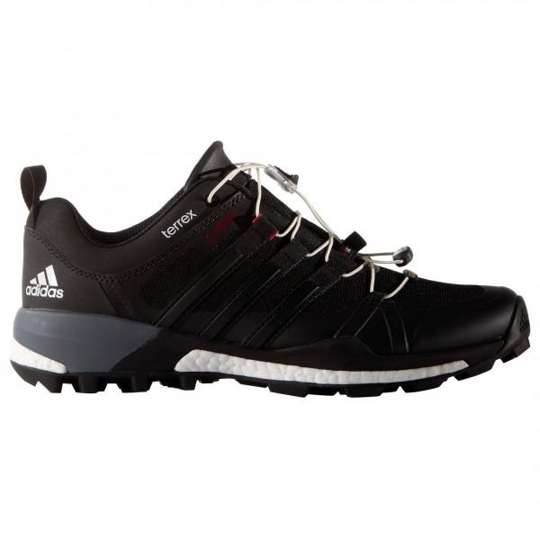 adidas - Terrex Skychaser GTX - Approach-kenkä