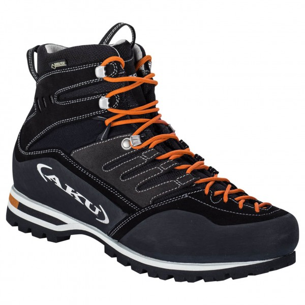 AKU - Viaz GTX - Approach shoes