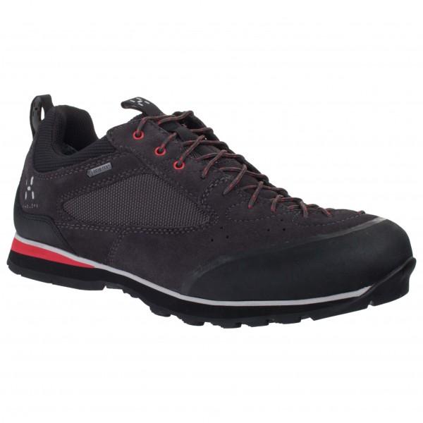 Haglöfs - Haglöfs Roc Icon GT - Approach shoes