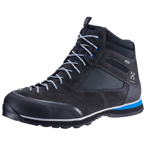 Haglöfs - Haglöfs Roc Icon HI GT - Approach shoes