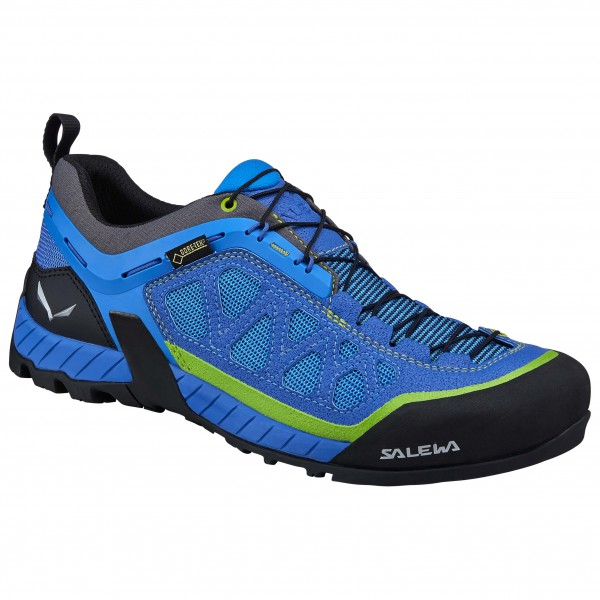 Salewa - MS Firetail 3 GTX - Approach-kenkä