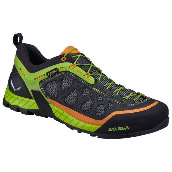 Salewa - MS Firetail 3 GTX - Approach shoes