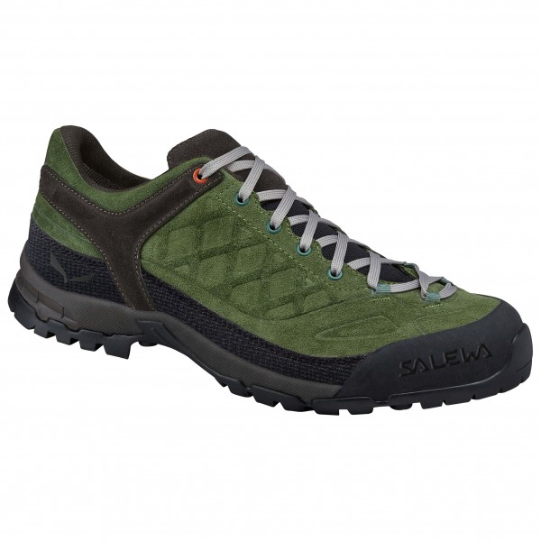 Salewa - MS Trektail - Approachschoenen