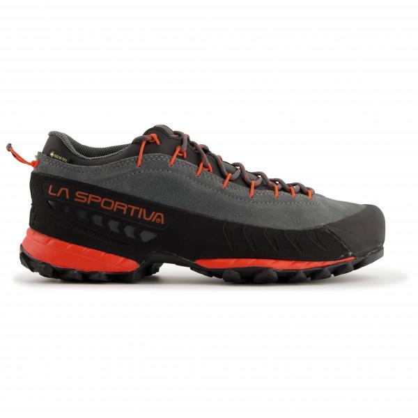 La Sportiva - TX4 GTX - Approach-kenkä