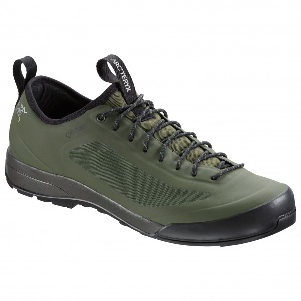Arc'teryx - Acrux SL GTX Approach Shoe - Approach shoes