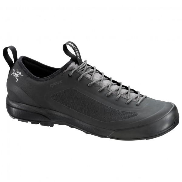 Arc'teryx - Acrux SL GTX Approach Shoe - Chaussures d'approc