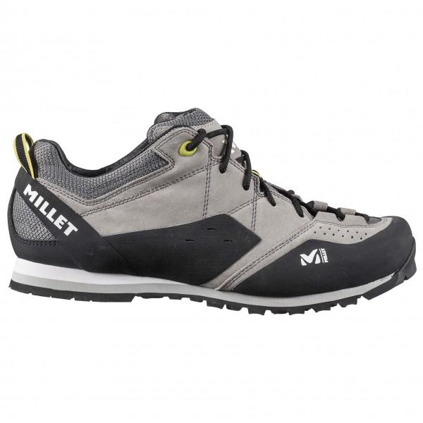 Millet - Rockway - Approach-kenkä