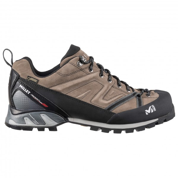 Millet - Trident Guide GTX - Chaussures d'approche