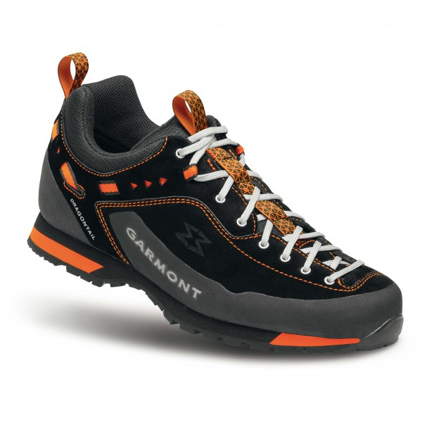 Garmont - Dragontail LT - Approachschuhe